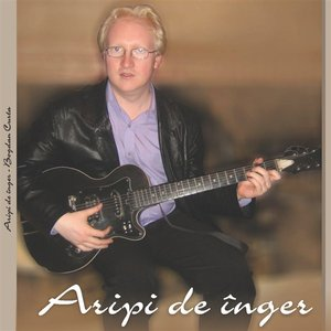 Image for 'Aripi De Ingeri'