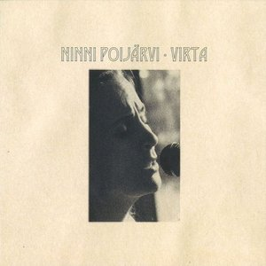 Image for 'Virta'