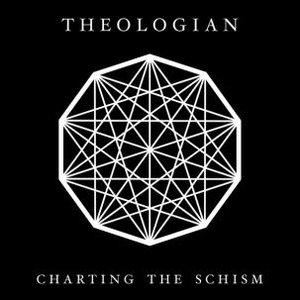 Bild für 'Charting The Schism'