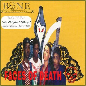 Image for 'Faces Of Death'