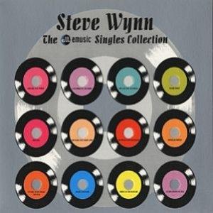 Imagem de 'The Emusic Singles Collection'