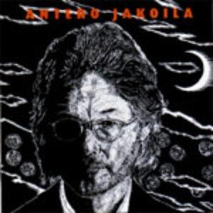 Image for 'Antero Jakoila'