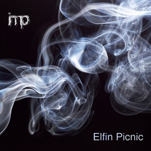 Image for 'Elfin Picnic'
