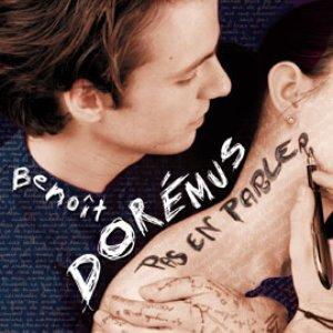 Image for 'Pas En Parler'