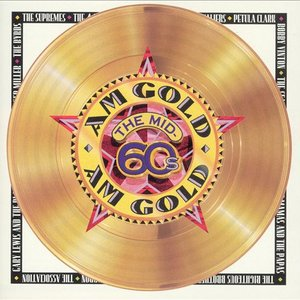 Image for 'AM Gold: The Mid-'60s'
