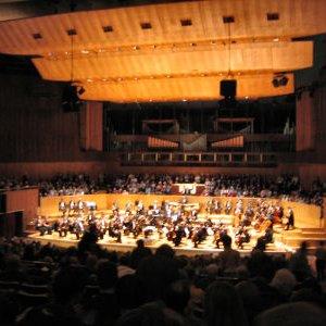 Image for 'Paavo Järvi: Royal Philharmonic Orchestra'