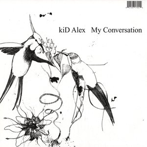 Image for 'My Conversation'