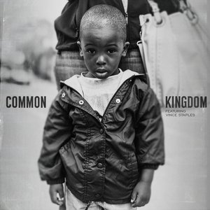 Image for 'Kingdom'