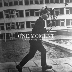 Image for 'One Moment'