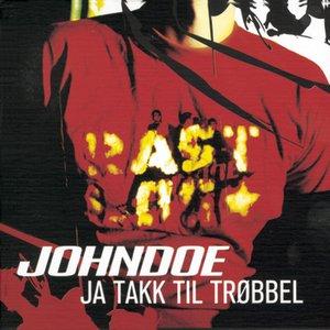 Image for 'Rastløs Rock'n'Roll'