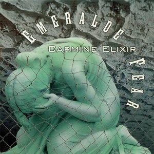 Image for 'Emeralde Fear'