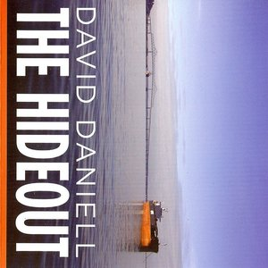 Image for 'The Hideout'