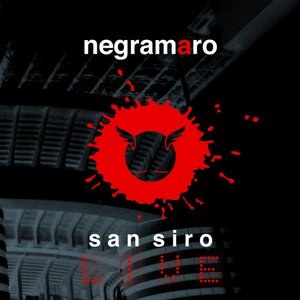 Image for 'San Siro Live'