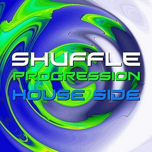 Image for 'House Side (Tech-no-logical mix)'