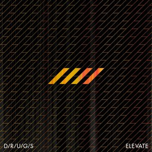 Image for 'Elevate'