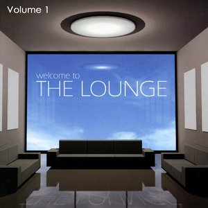 Image for 'Welcome To The Lounge Volume 1'