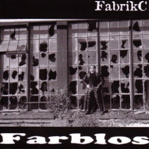 Image for 'Farblos'