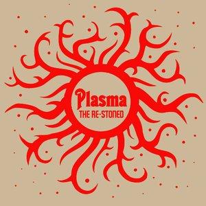 Bild für 'Plasma'