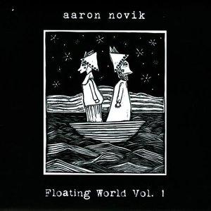 Image for 'Floating World, Vol. 1'