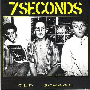 Image for 'Old School'
