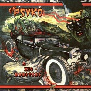 Imagen de 'Zombie Rock'