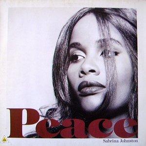 Immagine per 'Peace'