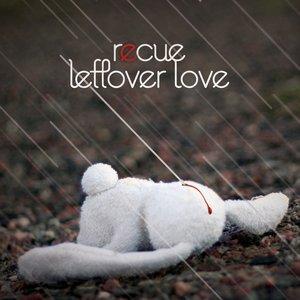 Image for 'leftover love'