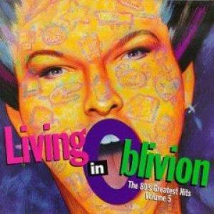 Bild für 'Living in Oblivion: The 80's Greatest Hits, Volume 5'