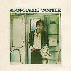 Image for 'Jean-Claude Vannier'