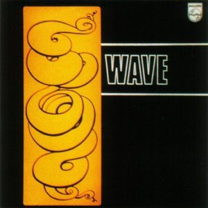 Image for 'Wave'
