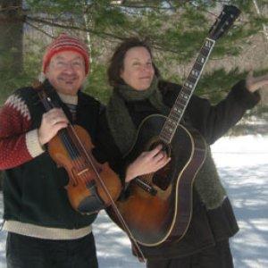 Image for 'Jay Ungar & Molly Mason'