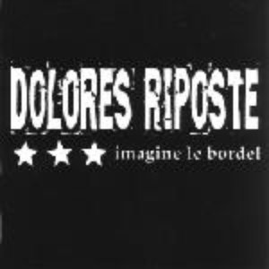 Image for 'Imagine le bordel'