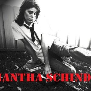 Bild för 'Samantha Schindler'