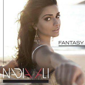 Image for 'Fantasy (Tritonal Air Up There Intro Mix)'