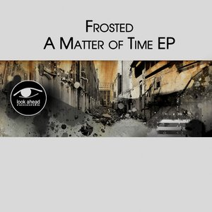 Image for 'A Matter Of Time EP'