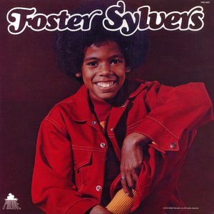 Image for 'Foster Sylvers'
