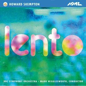 Image for 'Skempton: Lento'