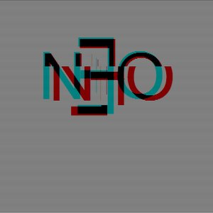 Image for 'NEO'