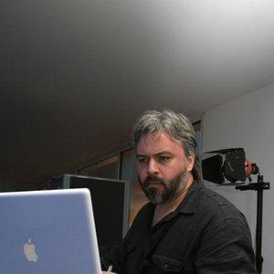 Imagem de 'Professor Genius'