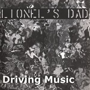 Image for 'Driving Music'
