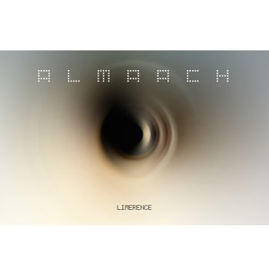 Image for 'Limerence'
