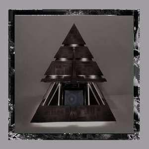 Image for 'Floating Pyramid'