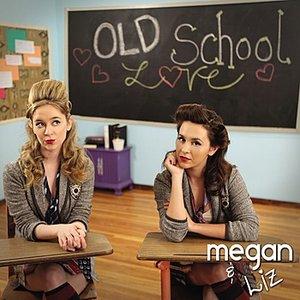 Imagen de 'Old School Love - SIngle'