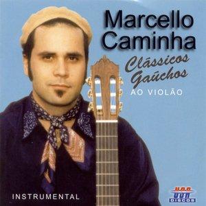 Image for 'Clássicos Gaúchos (Ao Violão)'
