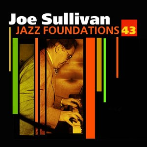 Image for 'Jazz Foundations Vol. 43'
