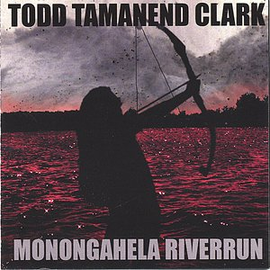 Image for 'Monongahela Riverrun'