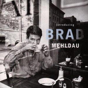 Image for 'Introducing Brad Mehldau'