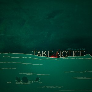 Image for 'Take Notice'