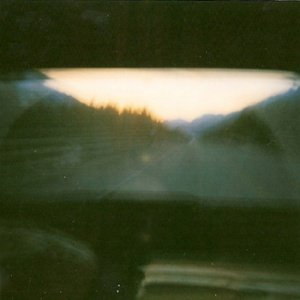 Image for 'Into The Wild'