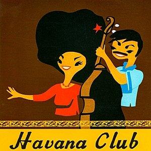 Bild für 'Havana Club'